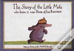 Story Of The Little Mole Who Knew It Was None Of His Business