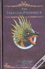 The Dragon Prophecy