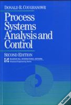 Wook.pt - Process Systems Analysis And Control