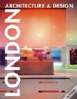 Wook.pt - London Architecture And Design