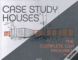Wook.pt - Case Study Houses