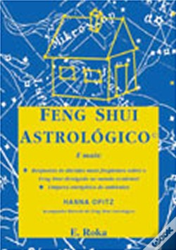 Wook.pt - Feng Shui Astrológico