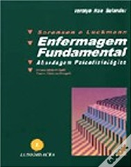 Enfermagem Fundamental