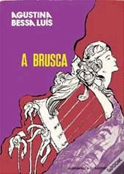 Wook.pt - A Brusca