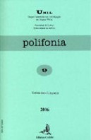 Revista Polifonia nº 9