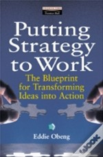 Putting Strategy To Work