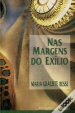 Nas Margens do Exílio