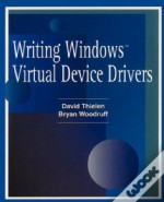 Writing Windows Virtural Device Drivers