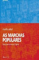 As Marchas Populares