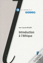 Introduction À L'Éthique