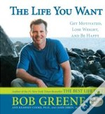 The Best Life Motivation Book