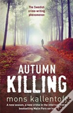 Autumn Killing