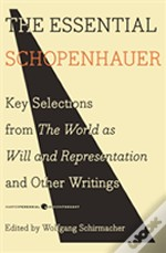 Essential Schopenhauer The