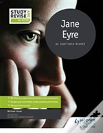 Study And Revise: Jane Eyre For Gcse