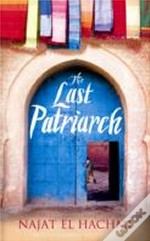 The Last Patriarch