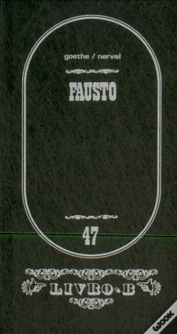 Wook.pt - Fausto
