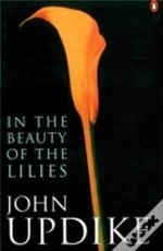 In the beauty of the lilies