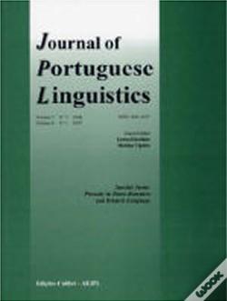 Wook.pt - Journal of Portuguese Linguistics