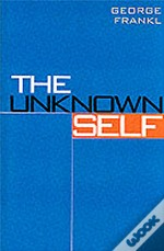 Unknown Self