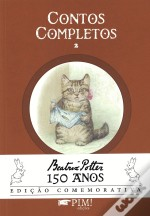 Beatrix Potter - Contos Completos 2