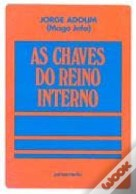 As Chaves do Reino Interno