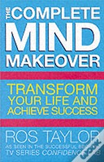 Complete Mind Makeover