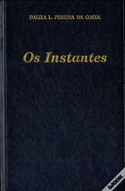 Wook.pt - Os Instantes