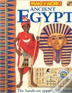 Ancient Egypt Make It Work Hispb
