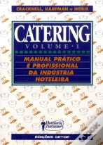 Catering I