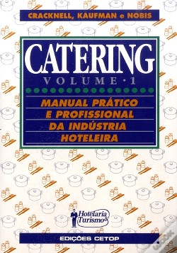 Wook.pt - Catering I