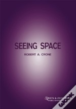 Seeing Space