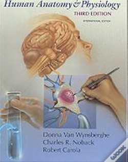 Wook.pt - Human Anatomy and Fisiology