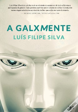 Wook.pt - A Galxmente