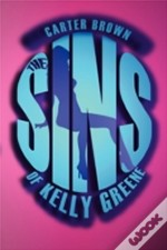 The Sins Of Kelly Greene