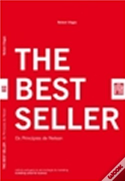 Wook.pt - The Best Seller
