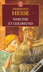 Narcisse Et Goldblum