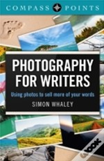 Compass Points - Photography For Writers