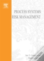 Process Systems Risk Management
