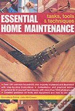 Essential Home Maintenance
