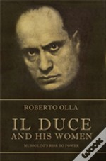 Il Duce And His Women