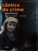 Cântico do Crime
