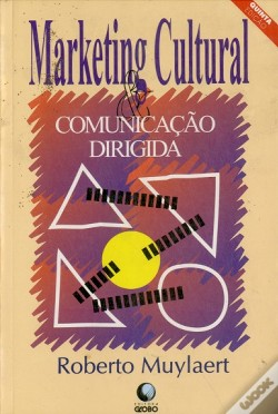 Wook.pt - Marketing Cultural & Comunicação Dirigida