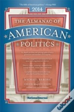 The Almanac Of American Politics