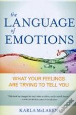 Language Of Emotions The