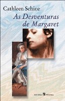 As Desventuras de Margaret