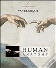 Human Anatomyand ''Atlas To Human Anatomy''With Olc Password Card + Esp + Strete