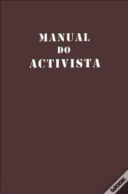 Wook.pt - Manual do Activista