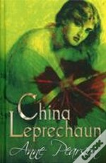 China Leprechaun