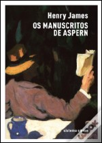 Os Manuscritos de Aspern