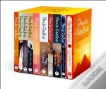 The Delux Collection - Paulo Coelho
